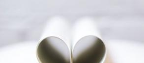 9 августа во всем мире празднуют День книголюбов.